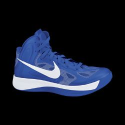 Customer reviews for Nike Hyperfuse (Team) Mens Basketball Shoe