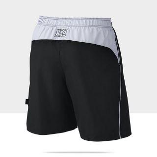 Nike Core Reflex Volley Mens Swim Shorts TESS0256_001_B