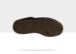 Jordan Flight 45 Hi Max Mens Shoe 524866_026_B