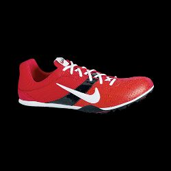 Nike Zoom Miler Mens Track and Field Shoe
