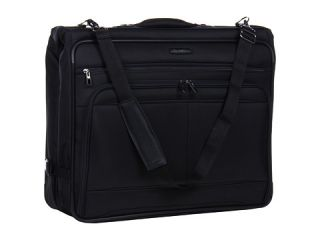 alpha wheeled garment bag $ 895 00