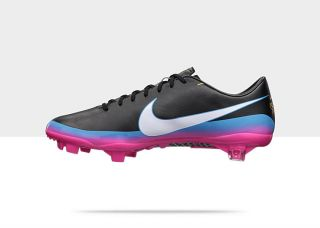 Nike Mercurial Vapor VIII CR Mens Firm Ground Soccer