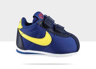 Nike Classic Cortez Nylon–Chaussure pour Très petit garçon