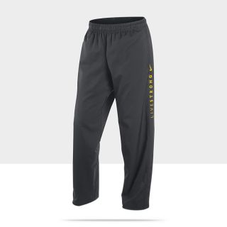 Pantaloni da training in tessuto LIVESTRONG Dri FIT Team   Uomo