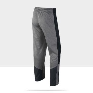 Nike XD Performance Mens Pants 507374_071_B