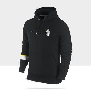 Nike Store Italia. Felpa con cappuccio Juventus FC Core   Uomo