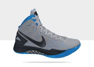 Nike Store UK. Nike Zoom Hyperdunk 2011 Mens Basketball Shoe