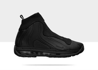 Nike I 95 Posite Max Mens Shoe 536856_001_A