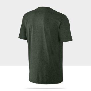 Nike Icon160 160Tee shirt pour Homme 480625_003