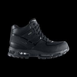 Nike ACG Air Max Goadome GTX RS Mens Shoe