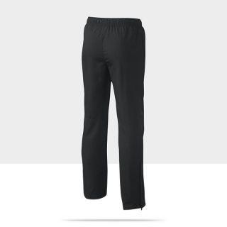 Nike Store France. Nike Sideline – Pantalon de football pour Garçon