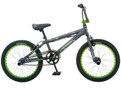 sold out 26 pro wing mountain bike $ 219 00 $ 399 99 45 % off list