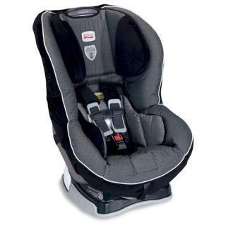 44 98 orbit baby g2 black infant car seat 3 $ 200 00