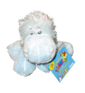 Webkinz Lil Hippo