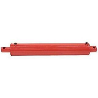 double acting hydraulic cylinder in Hydraulic Cylinders