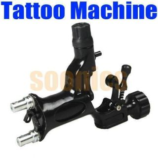 firefly rotary tattoo machine in Tattoo Machines & Guns