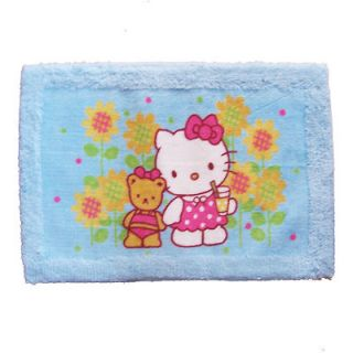 Newly listed Hello Kitty Bathroom Kitchen Home Rug Mat Carpet