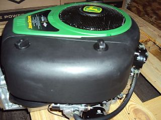 briggs stratton intek engine in Engines, Multi Purpose