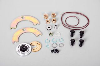 Garrett T2 T25 T28 TB02 Carbon Seal Turbo Rebuild Repair Kit