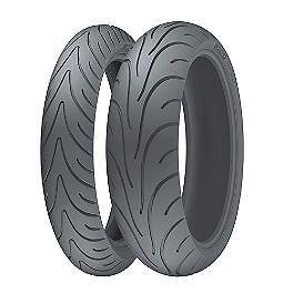 Motors  Parts & Accessories  Motorcycle Parts  Wheels, Tires