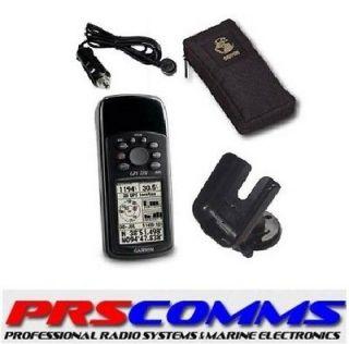 garmin gps72h handheld gps navigator marine pack  239 38