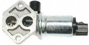 Standard Motor Products AC58 Fuel Injection Idle Air Control Valve