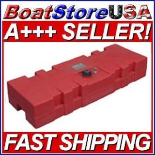 boat portable topside fuel tank 16 gallon 114 031818 time