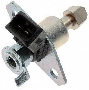 Standard Motor Products CJ23 Fuel Injection Cold Start Valve