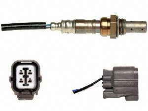 DENSO 234 9025 Air  Fuel Ratio Sensor