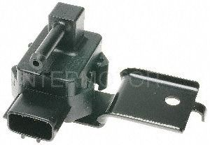 Standard Motor Products AS160 Fuel Tank Pressure Sensor