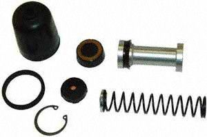 Raybestos MK236 Brake Master Cylinder Repair Kit