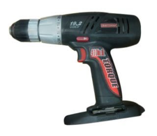 Craftsman 315.114850 19.2V 1 2 Cordless Drill Driver