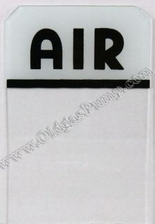 air meter face glass free s h am 101 time left $ 22 95 buy it now