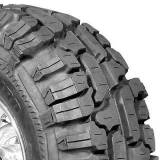 35x12.50 16LT Super Swamper TSL Thornbird All Terrain 35/12.5/16