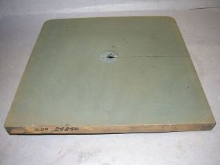 vintage craftsman band saw table top 429 24250 61a time