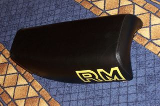 suzuki rm80 rm 80 replacement seat cover 1980 1981 from