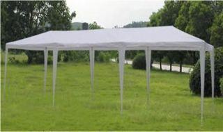 outdoor gazebo in Patio & Garden Furniture