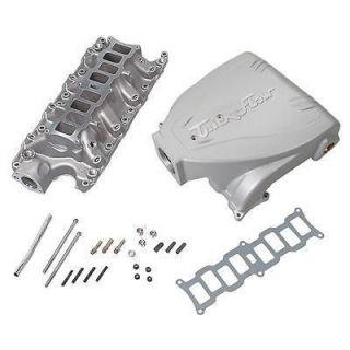 Trick Flow Specialties TFS 51500002 Track Heat Intake Manifolds Ford 5