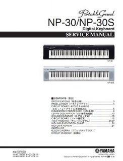 Yamaha NP 30 EZ 200 EZ 150 EZ 250 EZ AG EZ EG EZ J25 HD 200 SY 85