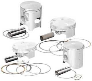 wiseco piston kit 4752m05450 for yamaha ttr125l 2000 2006 gm
