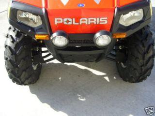 TS306A* CUSTOM LED TURN SIGNAL KIT FOR YOUR 2008 POLARIS RZR FREE USA