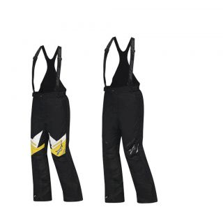 Ski Doo X Team Winter Highpants Race Edition (2013) Snowmobile Pant