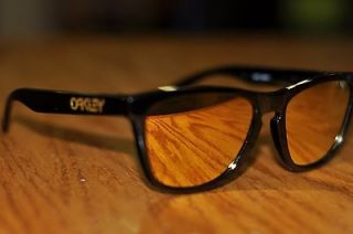 shaun white frogskins in Unisex Clothing, Shoes & Accs