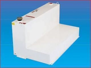 weatherguard 352 3 l shaped 75 gal fuel transfer tank