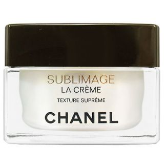 chanel sublimage texture supreme in Anti Aging Products