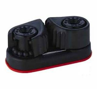 harken 365 carbo cam cleat time left $ 25 21