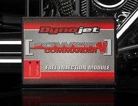 harley davidson power commander in Intake & Fuel Systems