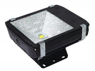 Floodlight   10,000 Lumens   Replaces 400 Watt Metal Halide (MH) HID