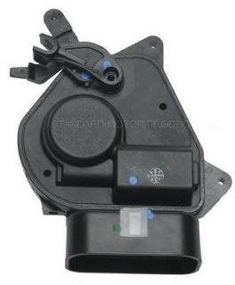 smp standard dla 193 door lock motor fits toyota rav4