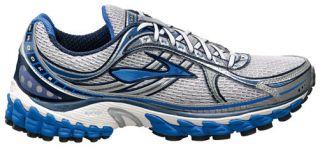 Brooks Trance 11 Mens Running Shoes (DNA) (490)   2012 MODEL